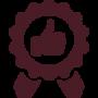 Ok prusak logo