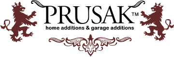 prusak logo color